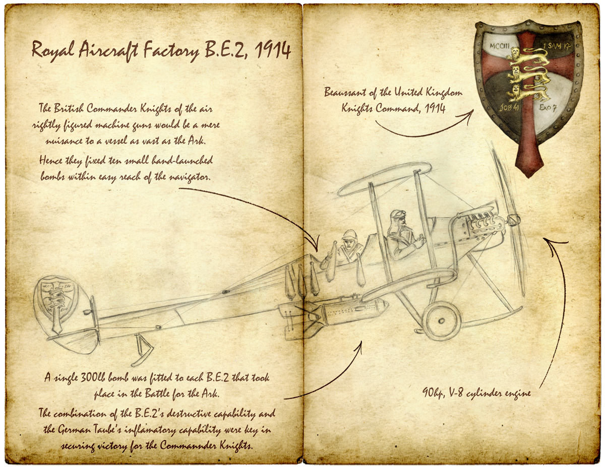 The World Of Roger Spoffin Be2 Victory Engine Diagram Be 2