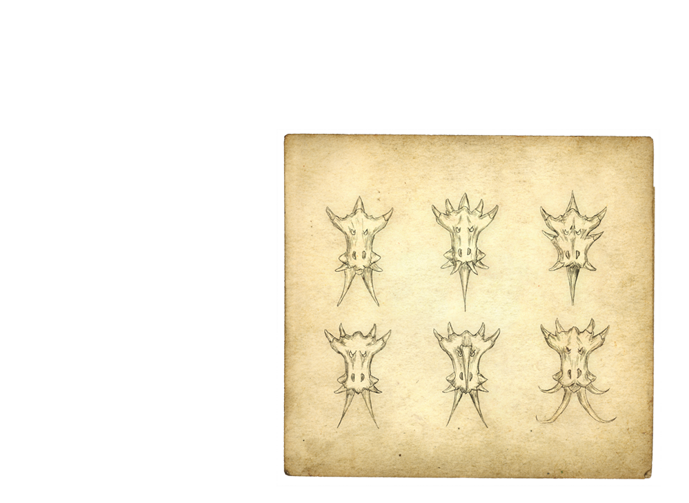 Build-your-own dragon